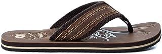 XTI 48697, Chaussures Bateau Homme
