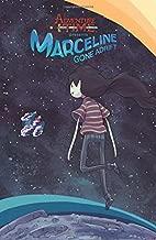 Adventure Time: Marceline Gone Adrift (1)