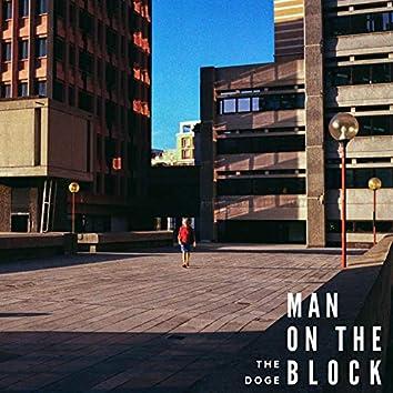 Man on the Block