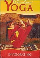 Yoga: Invigorating [DVD]
