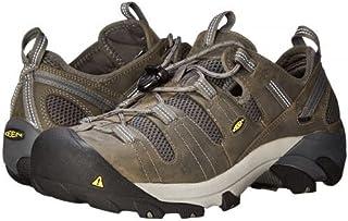 [キーン] Utility メンズ 男性用 シューズ 靴 スニーカー 運動靴 Atlanta Cool - Gargoyle [並行輸入品]