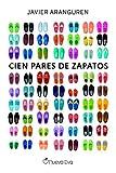 Cien Pares de zapatos