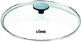 Lodge Lid 12