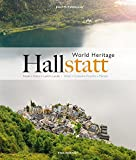 Hallstatt World Heritage: Music · Culture · Country · People