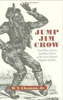 Best jump jim crow Reviews