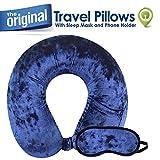 Cloudz Travel Pillows