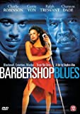 Barbershop Blues ( Barber shop Blues ) [ Origine Néerlandais, Sans Langue Francaise ]