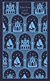 Tales from 1,001 Nights: Aladdin, Ali Baba and Other Favourites (Penguin Clothbound Classics) - Robert Irwin
