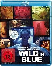 Wild in Blue (2014) (Blu-Ray)