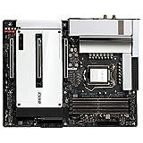 Gigabyte Z590 Vision D Placa Base Intel Z590 Express LGA 1200 ATX