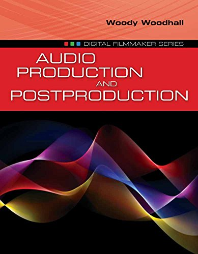 Digital Audio Production