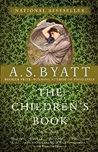 The Children's Book (Vintage International)