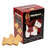 Walkers Shortbread Mini Scotti...