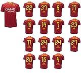 AS Roma Calcio