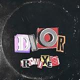 Dior (Sin Anto Remix) [Explicit]