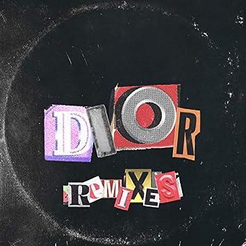 Dior (Remixes)