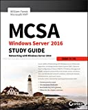 Windows Server 2016 Study Guide 70-741