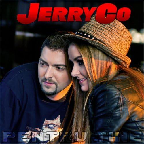JerryCo