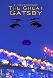 The Great Gatsby (Wisehouse Classics Edition) (English Edition)