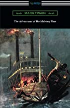 Best the adventures of huckleberry finn publisher Reviews