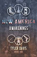 New America Awakenings