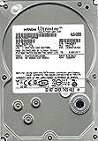 Hitachi HUA721010KLA330P/N: 0a35153MLC: ba27721TB
