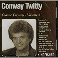 Classic Conway 2