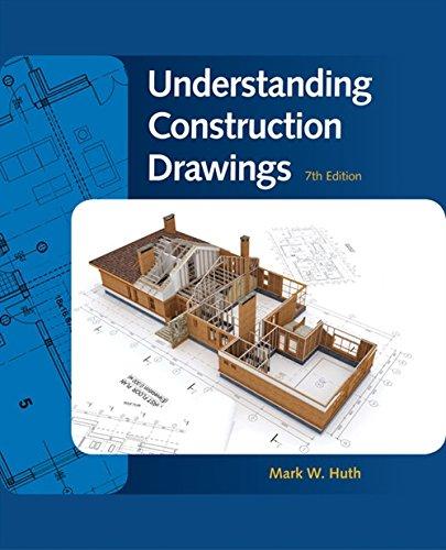 Understanding Construction Drawings