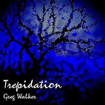Trepidation