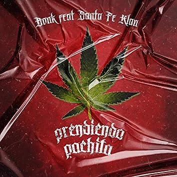 Prendiendo Bachita (feat. Santa Fe Klan)