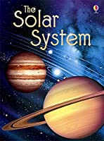 The Solar System (Beginners)
