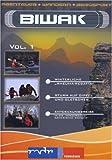 Biwak Vol. 1 - Winterliche...