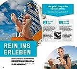 MARCO POLO Reiseführer Ostseeküste Schleswig-Holstein: Reisen mit Insider-Tipps. Inklusive kostenloser Touren-App & Update-Service - 5