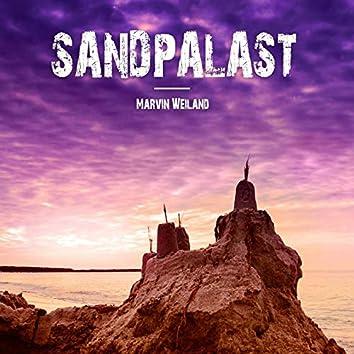 Sandpalast
