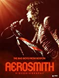 Aerosmith: Videobiography