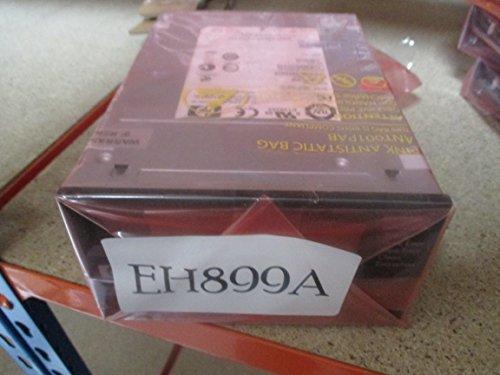 HPE LTO-5 Ultrium 3280 - Bandlaufwerk - LTO Ultrium (1.5 TB/3 TB) - Ultrium 5 - SAS-2 - Intern