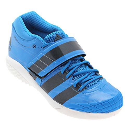 adidas Spike-Schuh ADIZERO JAVELIN 2