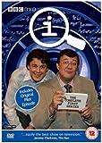 QI - Series 1 [Reino Unido] [DVD]