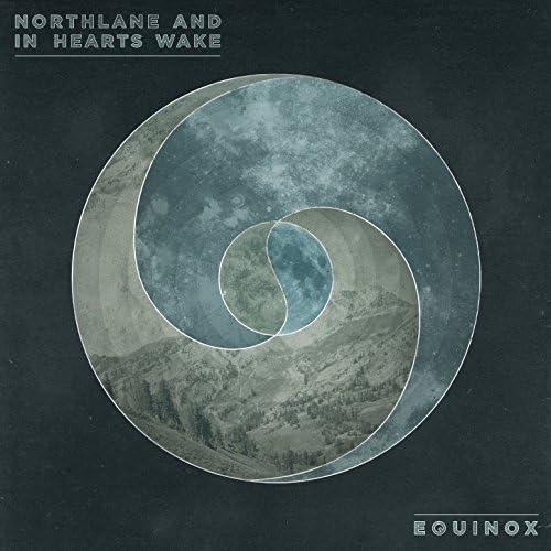 Northlane & In Hearts Wake