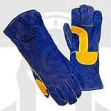 Cestus Welding Gloves