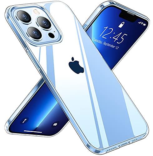 Best spigen iphone 7 wallet case