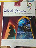 Wind Chimes Coursebook 7