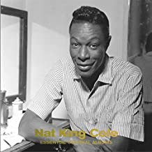 nat king cole nat king cole songs