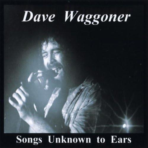 Dave Waggoner