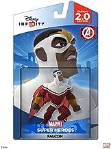 V Disney Infinity 2.0 Marv Falcon Fig