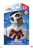 Disney Infinity Xbox 360 Games For Kids
