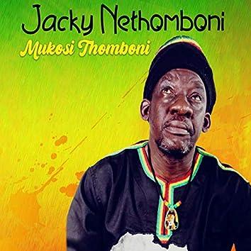 Mukosi Thomboni