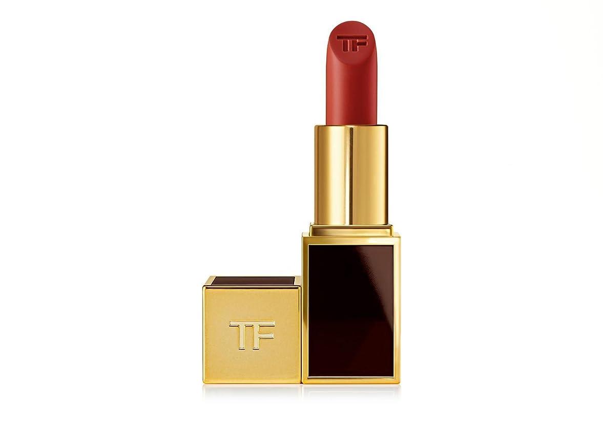 散逸故障思いやりのあるトムフォード リップス アンド ボーイズ 8 レッズ リップカラー 口紅 Tom Ford Lipstick 8 REDS Lip Color Lips and Boys (Dominic ドミニク) [並行輸入品]