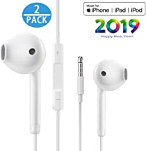 Best apple earpods with remote and mic Reviews