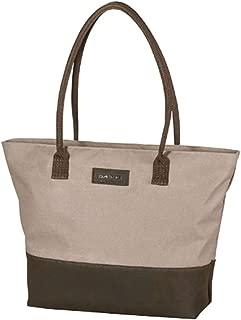 10002034 Women's Nessa Tote 18L Bag